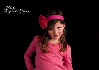 Studio Regard de Femme - Fabienne Ulmer Photographe | Enfant